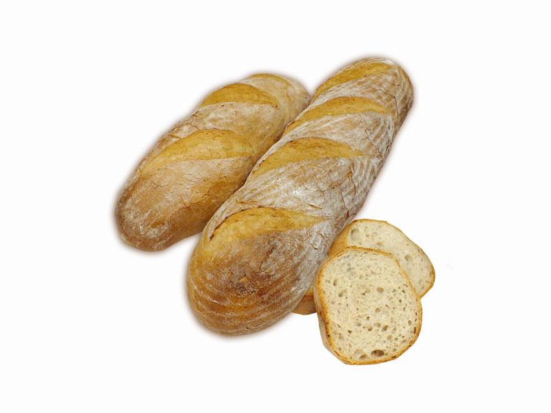 Chlieb dlháň 900g/450g
