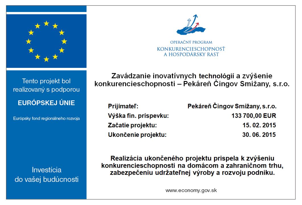 Stala_EU_tabula.png