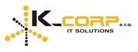 K_Corp